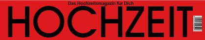 Die Titelseite